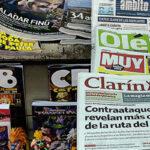 Grupo Clarín compra 100% de Nextel y logra entrar en la telefonía