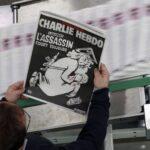 Charlie Hebdo: Conmemorarán atentado con portada especial
