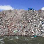 Junín: Multas de 7,900 soles por contaminar ambiente