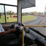 Corredor Javier Prado: 65 buses más circularán desde este sábado