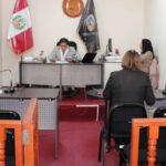 Áncash: Condenan a 8 años de cárcel a extorsionador