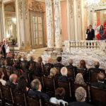 Cuerpo Diplomático: Perú es de las economías con mayor expansión