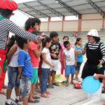 Piura: Piden reforzar medidas de prevención contra el dengue