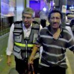 Serenazgo de Lima frustra millonario asalto en óptica