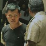 Capturan a delincuente que asaltó a cambista discapacitado