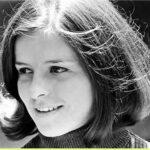 Diana Turbay: Rinden homenaje a periodista asesinada hace 25 años