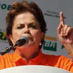 Dilma Rousseff: Condena a Lula es un absurdo jurídico que avergüenza (VIDEO)