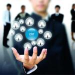 ERP: La solución empresarial con más demanda