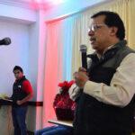 Guatemala: Arrestan por corrupción a exalcalde de La Antigua