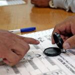 Elecciones 2016: Las 19 planchas presidenciales inscritas