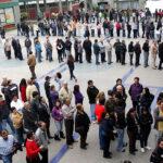 Elecciones 2016 contarán con más de 5 mil locales de votación