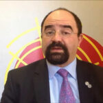 OEA: Secretario ejecutivo de la CIDH anuncia que no irá a la reelección