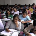 Ate: Municipalidad abre centro preuniversitario