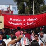 Universidad de San Marcos anuncia retorno de actividades