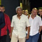 Colombia: Las FARC suspenden firma del acuerdo de paz con gobierno
