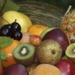Exportaciones peruanas de frutas crecieron en 236% entre el 2010 y 2015