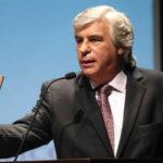 Olivera propone referéndum de reforma constitucional contra la corrupción