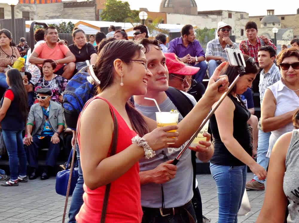 Festival de chilcanos 9