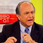 Partido Perú Nación oficializa inscripción en JNE