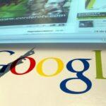 Google pagará 185 millones de dólares por impuestos en el Reino Unido