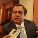 Elecciones: Candidatos se deben comprometer con la reforma electoral