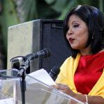 México: Asesinan alcaldesa un día después de asumir cargo