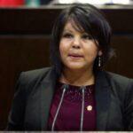 México: Asesinan alcaldesa de Temixco un día después de asumir cargo