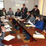 Puno declara en emergencia a sector agrícola por la escasez de lluvias