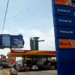 Petroperú anuncia nueva rebaja de precios de combustibles