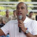 Venezuela: Presentan nuevas pruebas de supuesto fraude en comicios