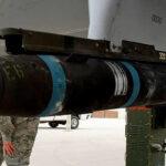 EEUU: Departamento de Estado niega aclarar envío de misil a Cuba