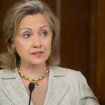 "EEUU: Por ser ""de alto secreto"" no publicarán 22 correos de Clinton"