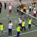 """IPD lanza a nivel nacional programa """"Deportes para Todos"""""""
