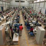 CCL: Trabajadores en planilla que ganen S/ 1,975 no pagarán IR