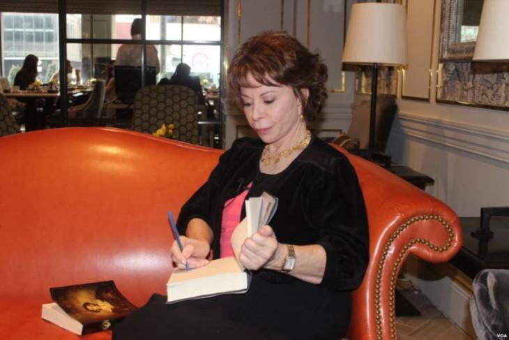 Isabel_Allende6