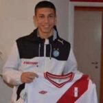 ¿Quién podría ser el reemplazo de Carlos Ascues en la selección?