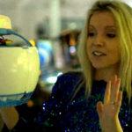 """Periodista de BBC rompe por accidente el dron """"más seguro"""" del mundo"""
