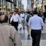Fiestas Patrias: Ciudadanía espera medidas sobre seguridad ciudadana en mensaje