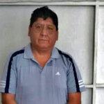 Capturan exmiembro del grupo Colina por asesinato de periodista Pedro Yauri