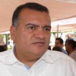 Venezuela: Oposición dispuesta a 'cooperar' con el Gobierno