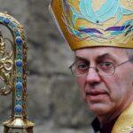 Reino Unido: Hay más anglicanos a favor del matrimonio homosexual