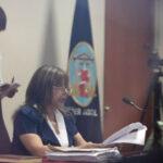 Áncash: 8 años de prisión a menor implicado en extorsión