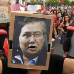 PPK: Keiko Fujimori representa la violación de DDHH