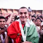 Juan Reynoso la pasa mal con jugador que se va fútbol mexicano