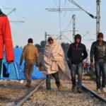Migrantes: cifra aumentó 41% en 15 años y llega a 224 millones