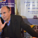 Bolivia: 15 muertos y 22,541 familias afectadas por efecto de El Niño