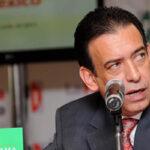 España: Arrestan por corrupción a expresidente del PRI Humberto Moreira