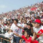 Deportivo Municipal: Fecha, hora y rival de la 'Tarde Edil'