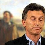Macri cumple 6 meses de Gobierno con imagen positiva en descenso