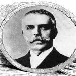 Efemérides del 5 de enero: Nace Manuel González Prada